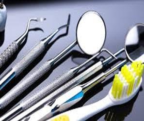 Dental Devices Market