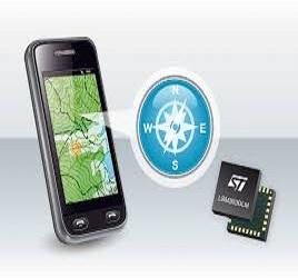 E-Compass Market
