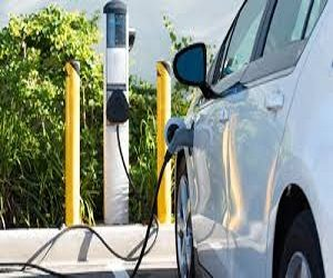 Electric Vehicle Charger (EVC) Market