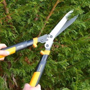 Garden Pruning Tools Market