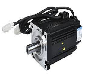 High Speed Servo Motors Market