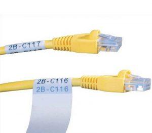 Wire Marking Labels Market