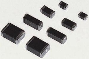 Chip Inductors Market