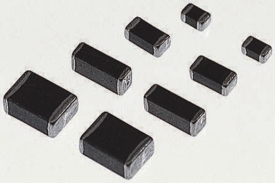 Chip Inductors Market