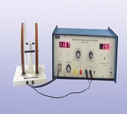 Electron Spin Resonance Spectrometer Market