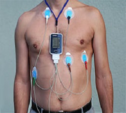 Holter Monitors Market