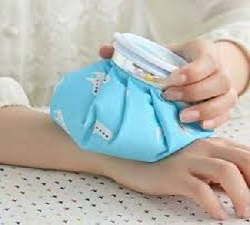 Hot/Cold Therapy Bags Market
