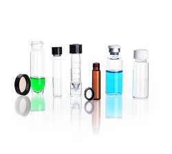 Laboratory Consumables Primary Packaging Market
