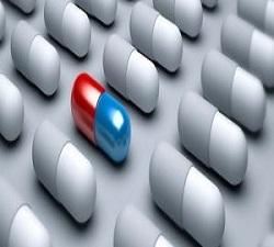 Acute Lymphoblastic Leukemia Drug Market