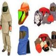 Arc Flash Protective Equipment Market