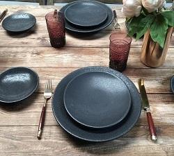 Black Plate Market
