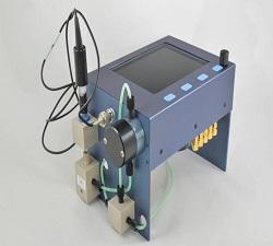 Chromatography Detector Market