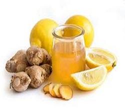 Cough Remedies Market