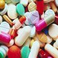 Crigler-Najjar Syndrome Drug Market