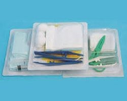 Disposable Surgical Dressing Kits Market