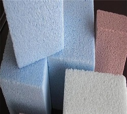 Foam Glass Market