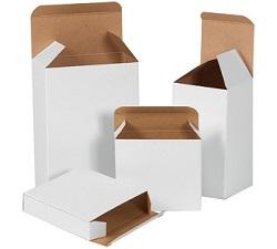 Folding Cartons Market