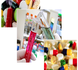 Glucose Dependent Insulinotropic Receptor Market