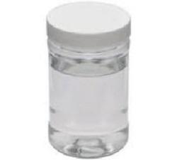 Hexanoic Acid Market