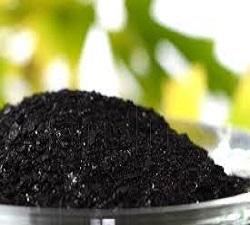 Humic Acid Market