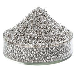 Indium Market