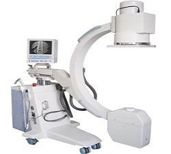 Interventional X-Ray Device Market
