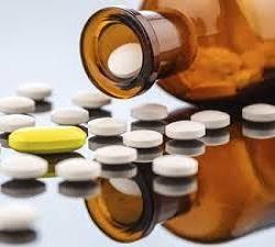 Opioids Drug Market