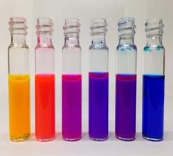 Oxidation Dyes Market