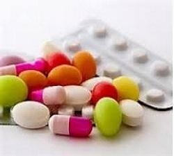 Radiation Injury Drugs Market