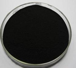 Rhodium Carbon Catalyst Market