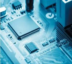 Semiconductor Packaging Materials Market