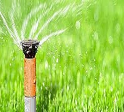 Smart Irrigation Systems Market
