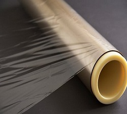 Ultrathin Film Material Market